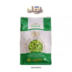 هل اکبر (۱ کیلوئی) درجه سبز