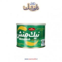 روغن کرمانشاهی گوسفندی نیک منش (۴۵۰ گرمی)