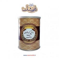روغن کرمانشاهی ممتاز لباف (۹۰۰ گرمی)