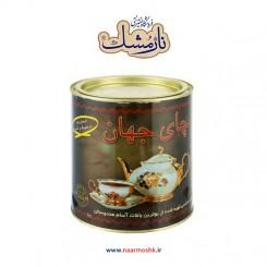 چای جهان مجلسی (۴۵۰ گرمی)