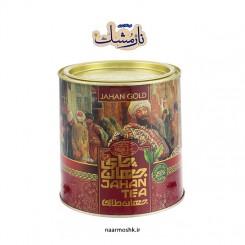چای جهان طلایی (۴۵۰ گرمی)