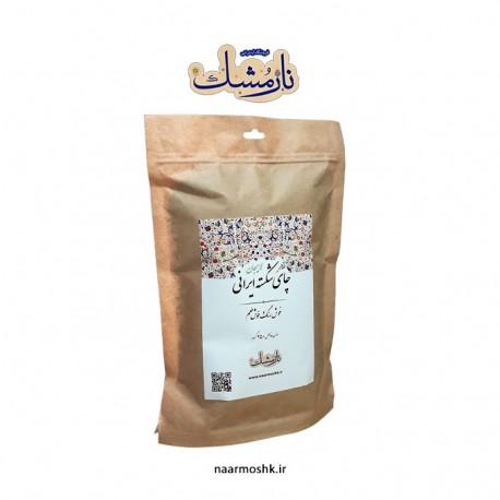 چای شکسته ایرانی (بسته ۲۵۰ گرمی) لاهیجان